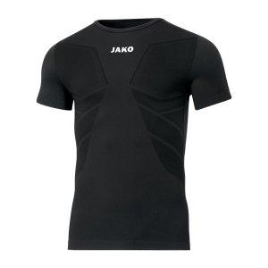 jako-comfort-2-0-t-shirt-schwarz-f08-fussball-teamsport-textil-t-shirts-6155.png