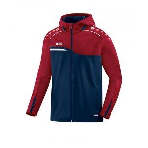 jako-competition-2-0-kapuzenjacke-f09-damen-teamsport-mannschaft-bekleidung-textilien-sport-6818.png