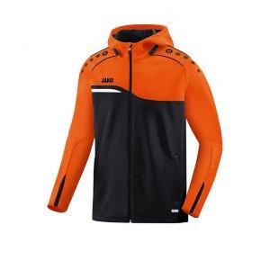 jako-competition-2-0-kapuzenjacke-f19-damen-teamsport-mannschaft-bekleidung-textilien-sport-6818.png