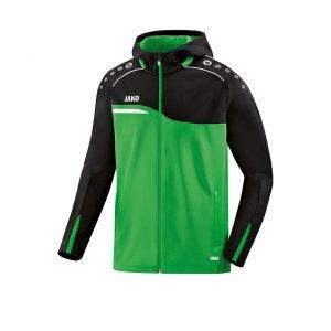 jako-competition-2-0-kapuzenjacke-f22-damen-teamsport-mannschaft-bekleidung-textilien-sport-6818.png