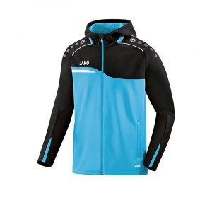 jako-competition-2-0-kapuzenjacke-f45-damen-teamsport-mannschaft-bekleidung-textilien-sport-6818.png