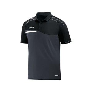 jako-competition-2-0-poloshirt-f08-teamsport-mannschaft-bekleidung-textilien-ausruestung-6318.png