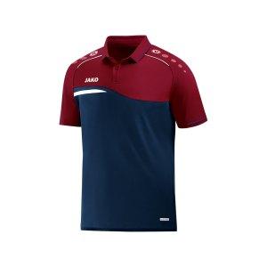 jako-competition-2-0-poloshirt-f09-kids-teamsport-mannschaft-bekleidung-textilien-ausruestung-6318.png