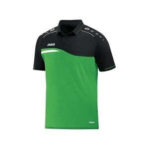 jako-competition-2-0-poloshirt-f22-teamsport-mannschaft-bekleidung-textilien-ausruestung-6318.png