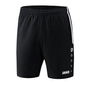 jako-competition-2-0-short-damen-schwarz-f08-fussball-teamsport-textil-shorts-6218.png