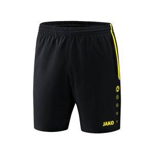 jako-competition-2-0-short-hose-kurz-grau-f33-fussball-teamsport-textil-shorts-6218.png