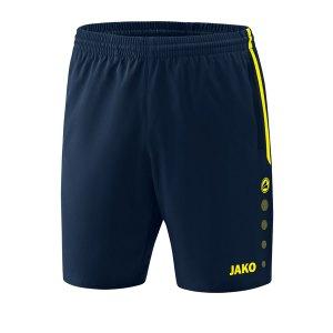 jako-competition-2-0-short-hose-kurz-grau-f89-fussball-teamsport-textil-shorts-6218.png