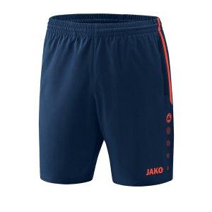 jako-competition-2-0-short-hose-kurz-kids-blau-f18-fussball-teamsport-textil-shorts-6218.png