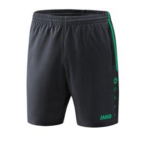 jako-competition-2-0-short-hose-kurz-kids-grau-f24-fussball-teamsport-textil-shorts-6218.png