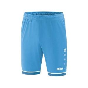 jako-competition-2-0-sporthose-blau-weiss-f45-teamsport-mannschaft-4418.png