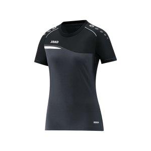 jako-competition-2-0-t-shirt-damen-f08-teamsport-mannschaft-freizeit-ausruestung-6118.png