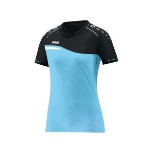 jako-competition-2-0-t-shirt-damen-f45-teamsport-mannschaft-freizeit-ausruestung-6118.png