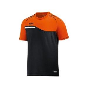 jako-competition-2-0-t-shirt-kids-schwarz-f19-textilien-fussball-ausgeh-mannschaft-teamsport-training-6118.png