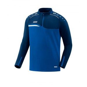 jako-competition-2-0-ziptop-f49-teamsport-mannschaft-sport-bekleidung-textilien-fussball-8618.png