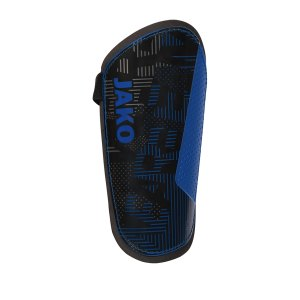 jako-competition-basic-schienbeinschoner-blau-f04-equipment-schienbeinschoner-2708.png