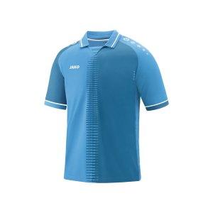 jako-competition-trikot-kurzarm-blau-weiss-f45-textilien-fussball-mannschaft-teamsport-training-spiel-4218.png