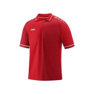 jako-competition-trikot-kurzarm-rot-weiss-f01-textilien-fussball-mannschaft-teamsport-training-spiel-4218.png