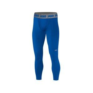 jako-compression-2-0-long-tight-kids-blau-f04-8451-underwear-hosen-unterziehhose.png