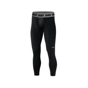 jako-compression-2-0-long-tight-kids-schwarz-f08-8451-underwear-hosen-unterziehhose.png