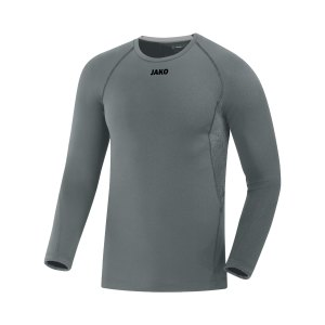 jako-compression-2-0-longsleeve-grau-f40-6451-underwear_front.png