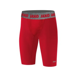 jako-compression-2-0-tight-short-rot-f01-underwear-sportwear-training-funktion-retro-8551.png