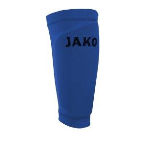 jako-copetition-2-0-light-ersatzstrumpf-blau-f04-equipment-schienbeinschoner-2706.png