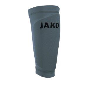 jako-copetition-2-0-light-ersatzstrumpf-grau-f21-equipment-schienbeinschoner-2706.png