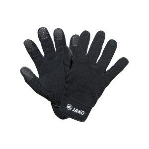 jako-feldspielerhandschuh-fleece-schwarz-f08-1232-equipment-spielerhandschuhe.png
