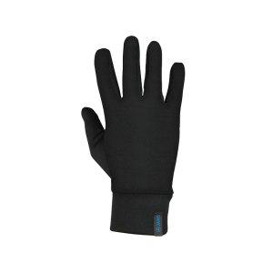 jako-feldspielerhandschuh-funktion-schwarz-f08-spielerhandschuhe-fussball-sport--1234.png