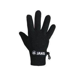 jako-fleecehandschuh-schwarz-f08-spielerhandschuhe-fussball-sport-fleece-1230.png