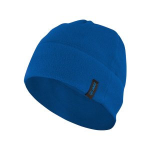jako-fleecemuetze-blau-f04-fleecemuetze-sport-warm-jako-1224.png