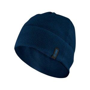jako-fleecemuetze-blau-f09-fleecemuetze-sport-warm-jako-1224.png