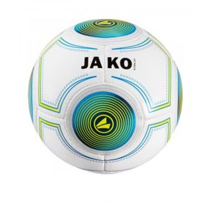 jako-futsal-3-0-fussball-420g-weiss-blau-f18-equipment-fussball-mannschaft-teamsport-training-spiel-2338.png