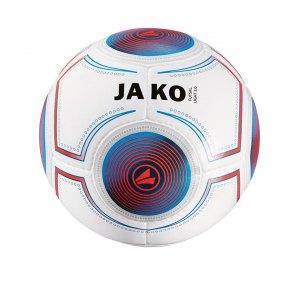 jako-futsal-light-3-0-360g-gr-4-fussball-weiss-f19-equipment-fussball-mannschaft-teamsport-training-spiel-2337.png
