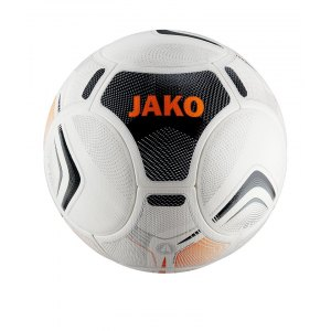 jako-galaxy-2-0-spielball-weiss-schwarz-f18-training-match-rasenfeld-mannschaft-equipment-2331.png