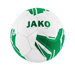 jako-glaze-lightball-290-gramm-gr-3-weiss-f00-equipment-fussbaelle-2380.png