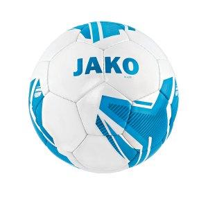jako-glaze-lightball-290-gramm-gr-4-weiss-f01-equipment-fussbaelle-2380.png
