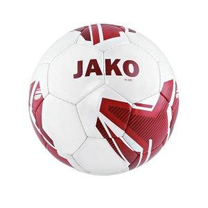 jako-glaze-lightball-350-gramm-gr-5-weiss-f04-equipment-fussbaelle-2380.png