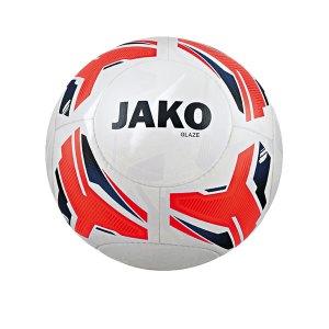 jako-glaze-trainingsball-weiss-f00-equipment-fussbaelle-2369.png