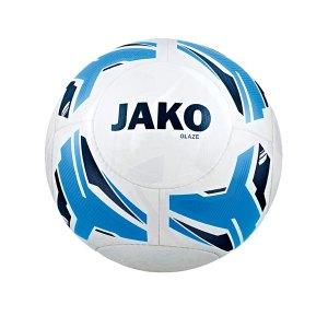 jako-glaze-trainingsball-weiss-f45-equipment-fussbaelle-2369.png