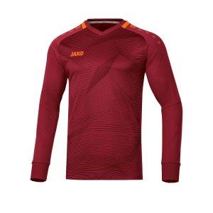 jako-goal-torwarttrikot-kids-rot-f13-fussball-teamsport-textil-torwarttrikots-8910.png