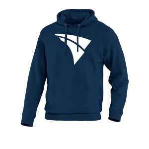 jako-hoody-kapuzensweatshirt-river-blau-f09-fussball-teamsport-textil-sweatshirts-m6733.png