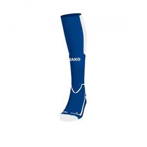 jako-juve-stutzenstrumpf-nozzle-football-sock-f04-blau-weiss-3866.png