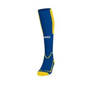 jako-juve-stutzenstrumpf-nozzle-football-sock-f43-blau-gelb-3866.png
