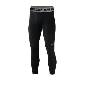 jako-long-tight-winter-schwarz-f08-underwear-sportwear-training-funktion-retro-8457.png