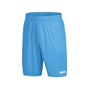 jako-manchester-2-0-short-ohne-innenslip-blau-f45-fussball-teamsport-textil-shorts-4400.png