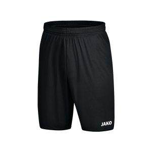 jako-manchester-2-0-short-ohne-innenslip-f08-fussball-teamsport-textil-shorts-4400.png
