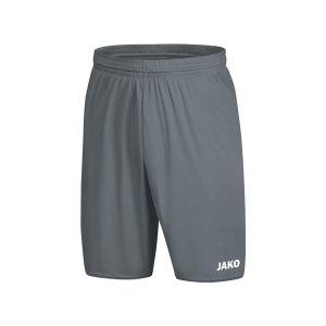 jako-manchester-2-0-short-ohne-innenslip-grau-f40-fussball-teamsport-textil-shorts-4400.png