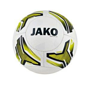 jako-match-2-0-lightball-290-gramm-gr-3-weiss-f00-equipment-fussbaelle-2330.png