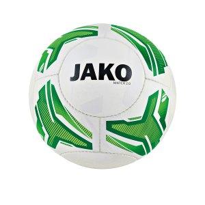 jako-match-2-0-lightball-290-gramm-gr-4-weiss-f01-equipment-fussbaelle-2330.png